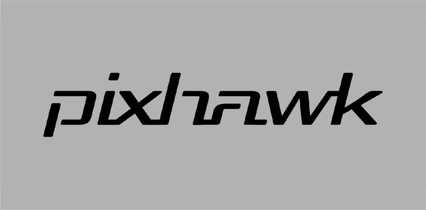 Pixhawk